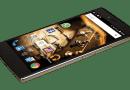 Mediacom Phone Pad Duo X530U