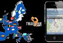 Tariffe roaming: cercano di fregarci ?