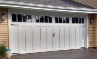 6 Signs You Need a New Garage Door - giel-garage-doors