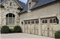Thomas V. Giel Garage Doors | Blog