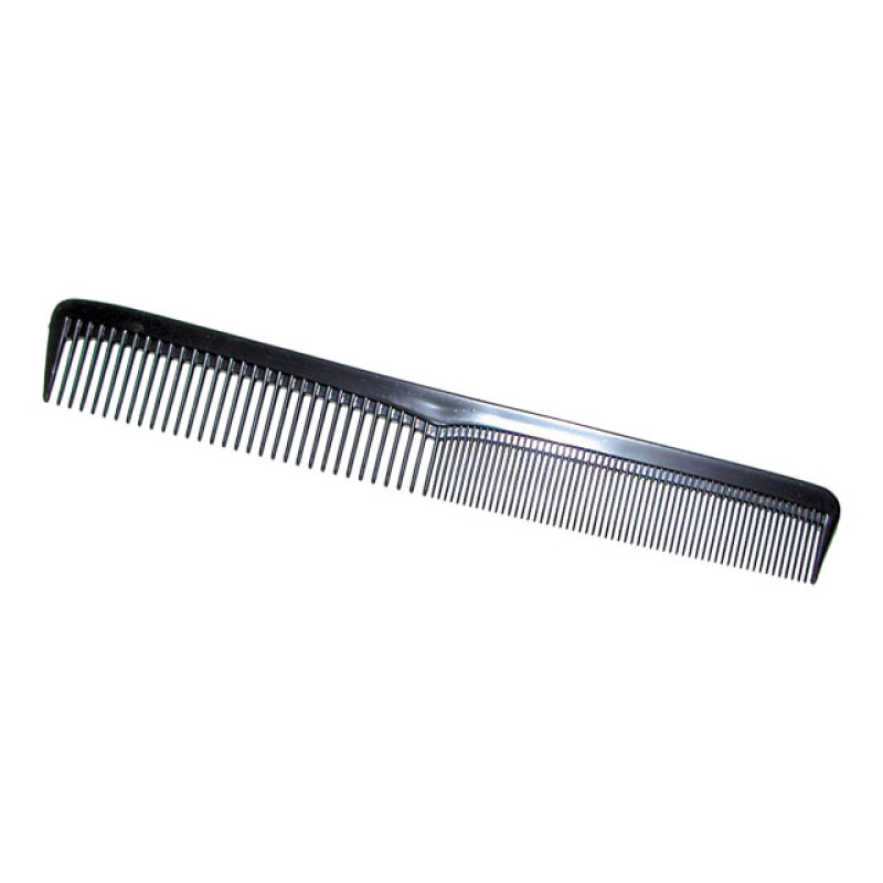 1 Dozen All Purpose Styling Combs 7 by Aristocrat at
