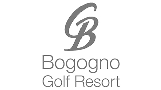 bogogno golf