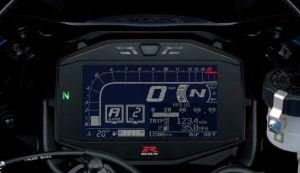 suzuki-gsx-r1000-concept-17
