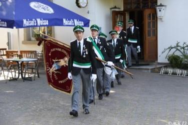 Schuetzenfest 2013 287