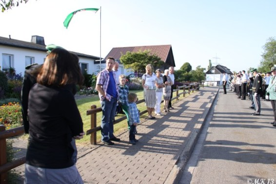 Schuetzenfest 2013 295