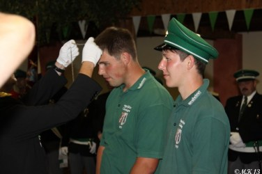 Schuetzenfest 2013 325