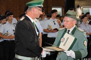 Schuetzenfest 2013 333