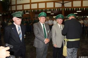 Schuetzenfest 2013 337