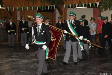 Schuetzenfest 2013 351