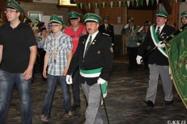 Schuetzenfest 2013 354