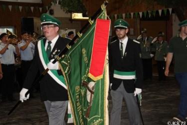 Schuetzenfest 2013 355