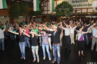 Schuetzenfest 2013 372