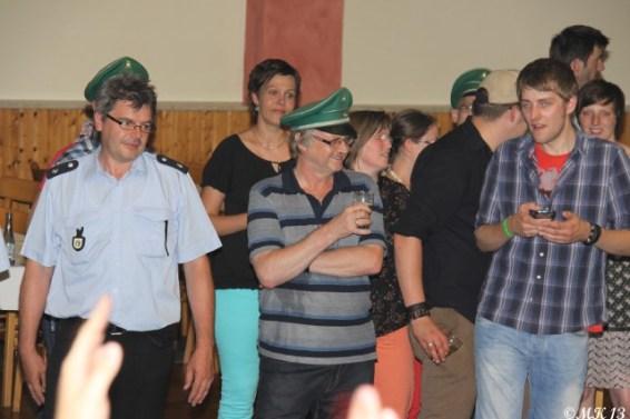 Schuetzenfest 2013 379