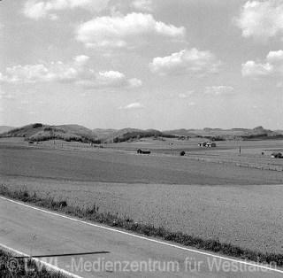 altkreis-brilon-1950er-bis-1970er-jahre