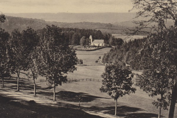 klauskirche-giershagen-1935