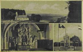 kriegerdenkmal-1-weltkrieg