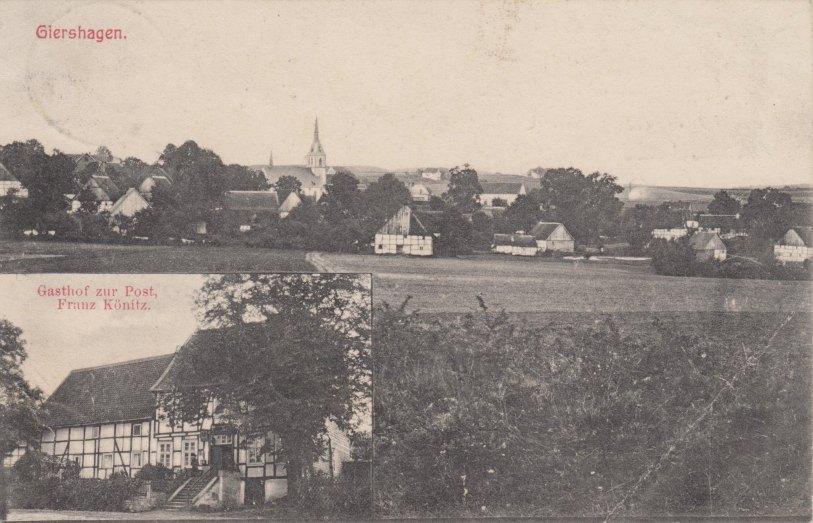 giershagen-1907