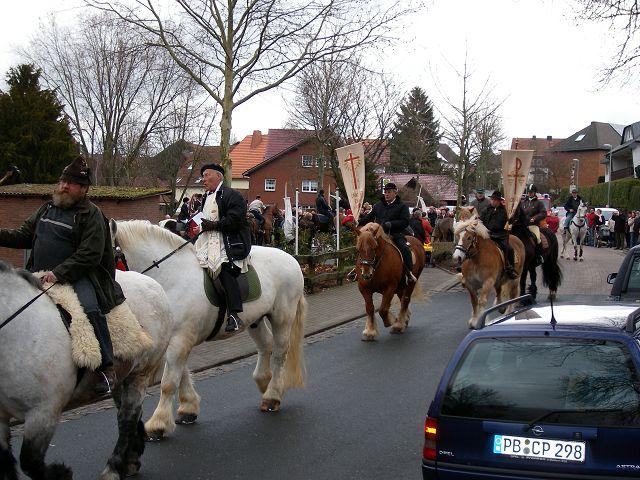 k-Pferdeprozession 06.04.2008 014