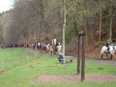 k-Pferdeprozession 06.04.2008 056