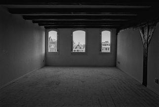 Hergebruik pakhuizen - Gietermans & Van Dijk architecten