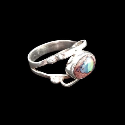 BP12-Opale Australie (taille 56)