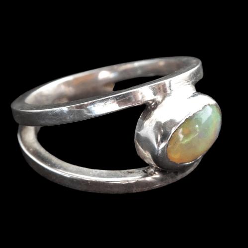 BP14-Opale Ethiopie (taille 55)