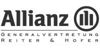 Allianz Generalvertretung Reiter & Hofer