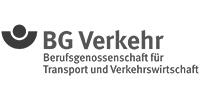 Logo_bg_verkehr