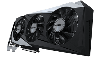 GeForce RTX™ 3060 GAMING OC 12G - RTX 3060 mining overclock