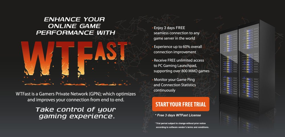 medium resolution of xsplit gamecaster broadcaster cast your game anytime anywhere