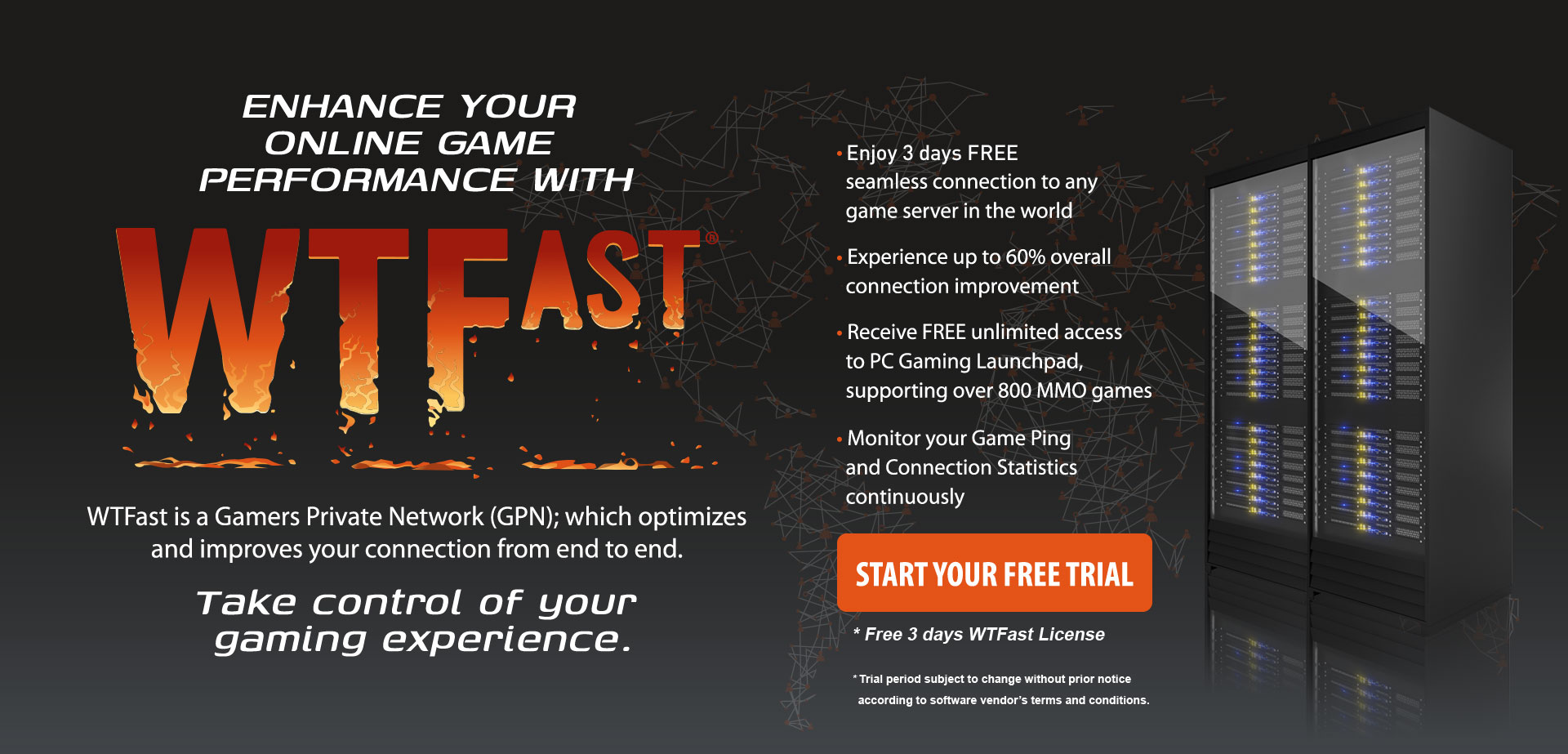 hight resolution of xsplit gamecaster broadcaster cast your game anytime anywhere