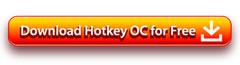 Tải xuống Hotkey OC