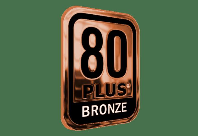 Fuente ATX 700W Gigabyte B700H semimodular 80 plus Bronze - Laaca ...
