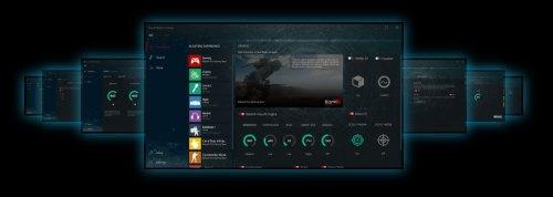 small resolution of creative sound blasterx 720 software