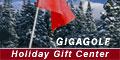 GigaGolf, Inc.