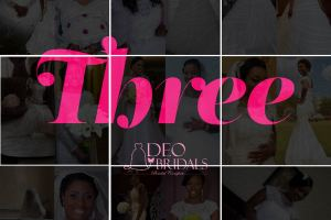 DEO Bridals at Three-01
