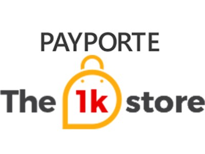 Payporte-1k-store is a client of Giga Lagos Digitals - A full-service digital marketing agency in Lagos Nigeria.