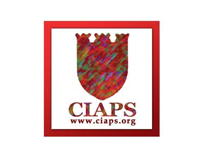 Centre for International Advanced and Professional Studies (CIAPS) Logo