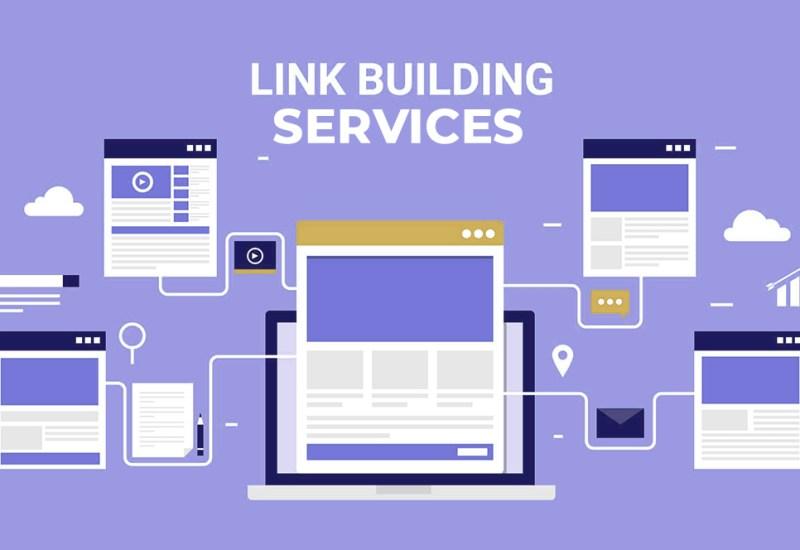 Link Building Services Nigeria - SEO Link Building Services in Nigeria