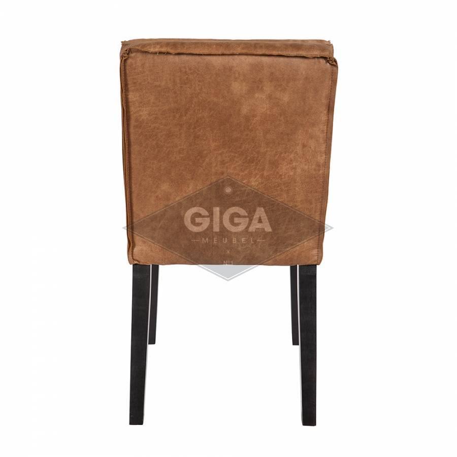 Be Pure Collectie Nu Verkrijgbaar Bij Giga meubel