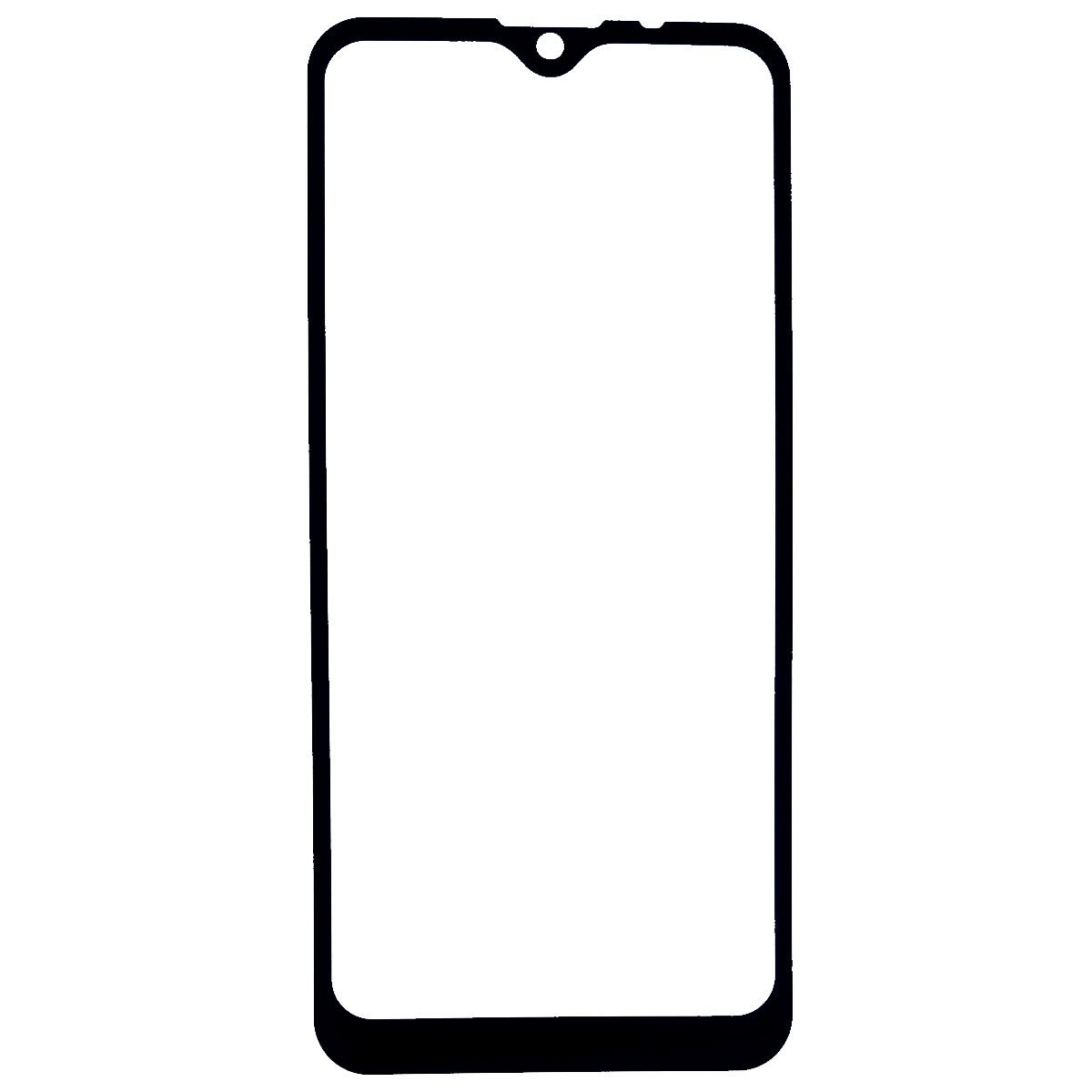 Buying a glass screen protector for your Gigaset GS110