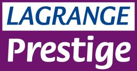 Lagrange Prestige + Classic + Family