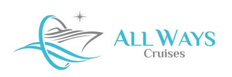 logo All Ways