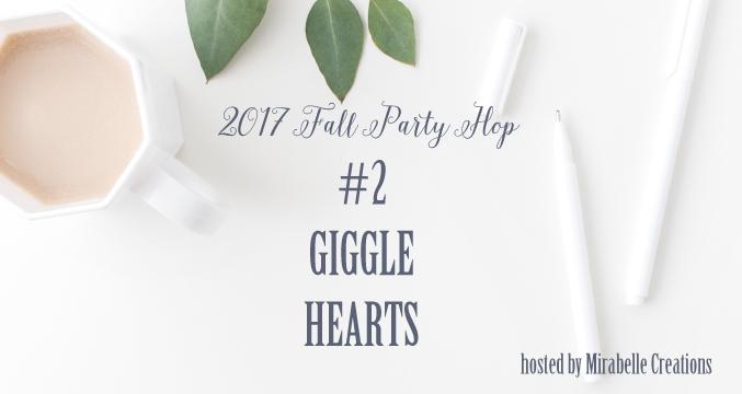 Giggle Hearts