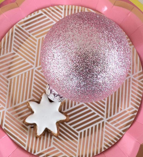 festive-tabletop #shop #servinguptheseason