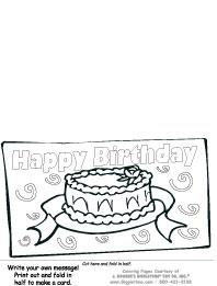 Birthday General: Giggletimetoys.com