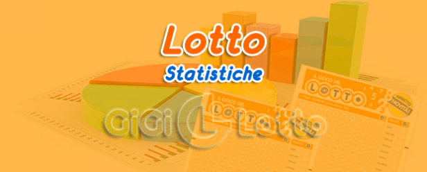 Statistiche lotto classiche
