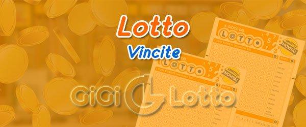 Vinci con le previsioni del Lotto