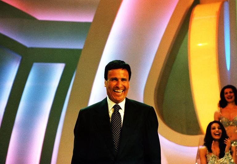 Programmi televisivi