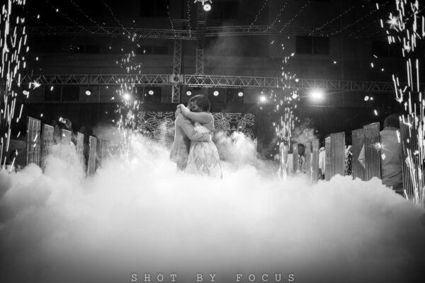 Focus-165